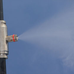 Pressurised-Water-Fogging-Nozzle-closeup